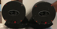 JBL 275 DRIVER WITH HORN FOR JBL METREGON 16 OHM