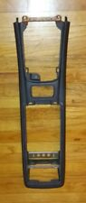 93-97 GS300 OEM Center Console Frame Housing Brown