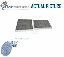 NEW BLUE PRINT ENGINE CABIN / POLLEN FILTER GENUINE OE QUALITY ADB112509