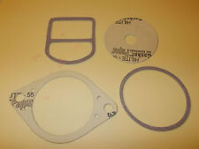 9N12104 9N12143 Ford Front Mount Distributor Gasket Kit Set 9N 2N 8N  1939-1950
