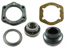 "ARGO ATV PART K-170HDB  HD 1.25"" MIDDLE BEARING & FLANGE KIT - (MY 2010 - 2017)"