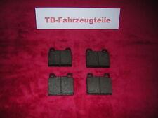 03.3222-6903.3 RADBREMSZYLINDER cylindre de frein neuf unités antithrombine