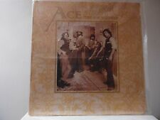 "ACE - TIME FOR ANOTHER - ANCHOR-ANCL-2013 (1975) - ""SEALED"" - ""SEALED"""