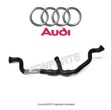 NEW Audi A6 Quattro S4 2000-2002 Secondary Air Injection Pipe Genuine 078131831K