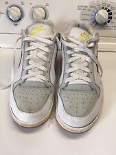 Nike Banger Men's Shoes Size 15 Used. NO BOX