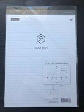 1 Idea Pad for Neo Smartpen N2 - Brand New