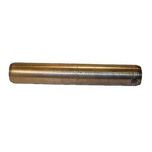 T125922 Backhoe Pin Fits John Deere 310D 410C 410D 510B  410B 510D 610B