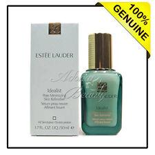 Estee Lauder Idealist Pore Minimizing Skin Refinisher 50ml/1.7oz DISCOUNT FRESH