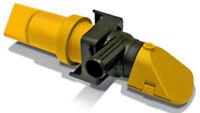 Whale 'Supersub 650' automatic bilge pump 12v  SS5212