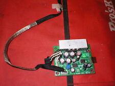 Dell 3138 103 5834.1 Audio Board  For Model W1700