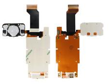 Pièce Détachée Nappe Flex ~ Sony Ericsson Yari (U100i)