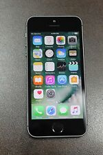Apple iPhone 5s (MTS Carrier) 16GB Smartphone BAD IMEI