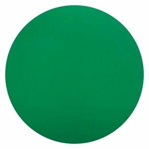 Colour Passion Shamrock Epoxy Resin Pigment Paste 50gm - Green