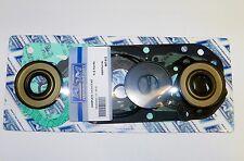 Kawasaki Jetski 650 Complete Engine Gasket Kit w/Crank Seals