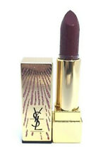 YSL Rouge Pur Couture Dazzling Lights Lipstick - Color: 54 Prune Avenue