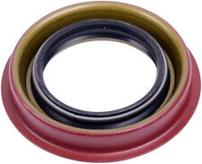 Output Shaft Seal 16901 SKF