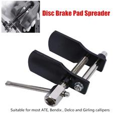 Auto Car Disc Brake Pad Spreader Separator Piston Auto Caliper Hand Tool Adjust
