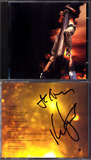 John ADAMS & Kent NAGANO Signiert EL DORADO Black Gondola Berceuse elegiaque CD