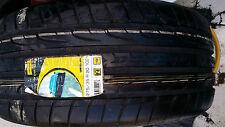 SINGLE 275 35zr20 275/35x20 97y x/l J (Jaguar) DUNLOP SPORT MAXX Brand New Tyres