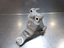 Honda Accord VII 2,0 i-VTEC Motorhalter  _    K20A6  Bj.: 2004