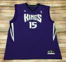 low priced 4e7e6 38e0c DeMarcus Cousins Sacramento Kings NBA Jerseys for sale | eBay
