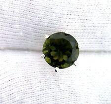 Moldavite Jewelry for Men for sale | eBay