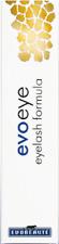 Trasparente 3 ml Evoeye Siero per la Crescita delle Ciglia Bellezza (fsi)