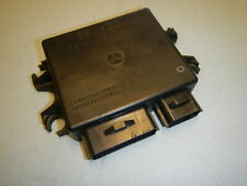 Yamaha 68V-8591A-22-    - ENGINE CONTROL UNIT ASSY