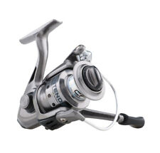 Shakespeare Contender Size 30 Spinning Fishing Reel CONT230