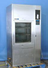 Amsco Reliance 444 Glassware Washer/Disinfector