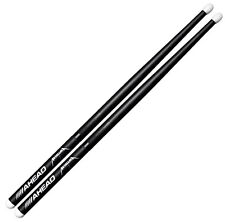 Ahead Sticks Model Lars Ulrich Metallica Drumsticks