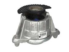 RIGHT ENGINE MOUNTING LEMFOERDER LMI36045