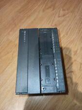 Siemens 6es7-352-1ah01-0ae0