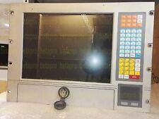 Industrial Workstation IEI 6ta WS-855GS/832AP ARBORE HICORE I6320