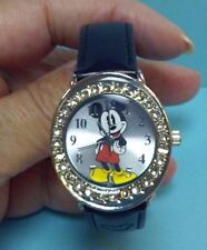 New listing Mickey Mouse Watch