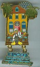 Donald Duck Single Pins/Buttons/Patche Disneyana