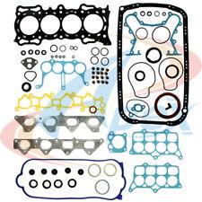 Engine Conversion Gasket Set Apex Automobile Parts ACS1055
