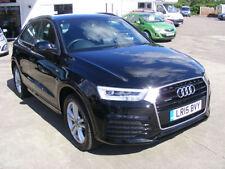 Estate Parking Sensors Audi Cars