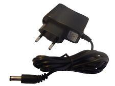 Steckernetztei Netzteil für V-tech VTECH Geräte und Spielekonsole