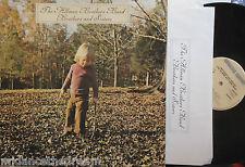 Allman Brothers-Brothers & Sisters ~ Gatefold Vinyl LP + Insert