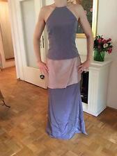 oni onik Abendkleid Ballkleid Dress