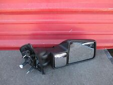 2004 2005 2006 2007 2008 FORD F150 TOWING MANUAL MIRROR RH SIDE  F 150