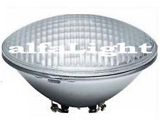 LED Scheinwerfer Pool MultiColor RGB PAR56 12V AC 35W 16 Farbprogramme