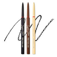 [Etude House] Super Slim Proof Pencil Liner 0.08g