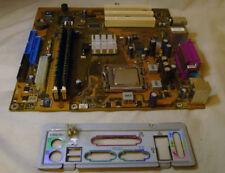 Fujitsu D2140-B11 GS 1 Socket 775 Motherboard Complete With 1.5GB RAM & CPU