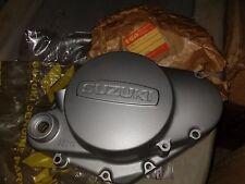 NOS 1971-73 Suzuki TS185 Clutch Cover 11341-29001