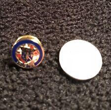Knights of Columbus K of C Small Lapel Pin  ~Trustee~