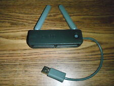 New WiFi USB Adapter Dual Wireless N Network Net Internet Microsoft XBOX 360