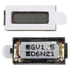 New Earpiece Speaker Replacement For Nokia 108 Asha 210 301 305 306 Lumia 515 UK