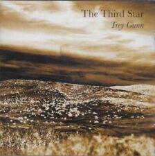 Trey Gunn – The Third Star - CD ALBUM our ref 1848